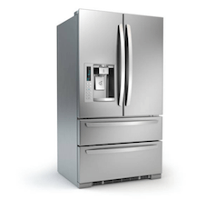 refrigerator repair Lake Mary