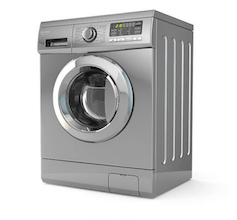 washing machine repair San Luis