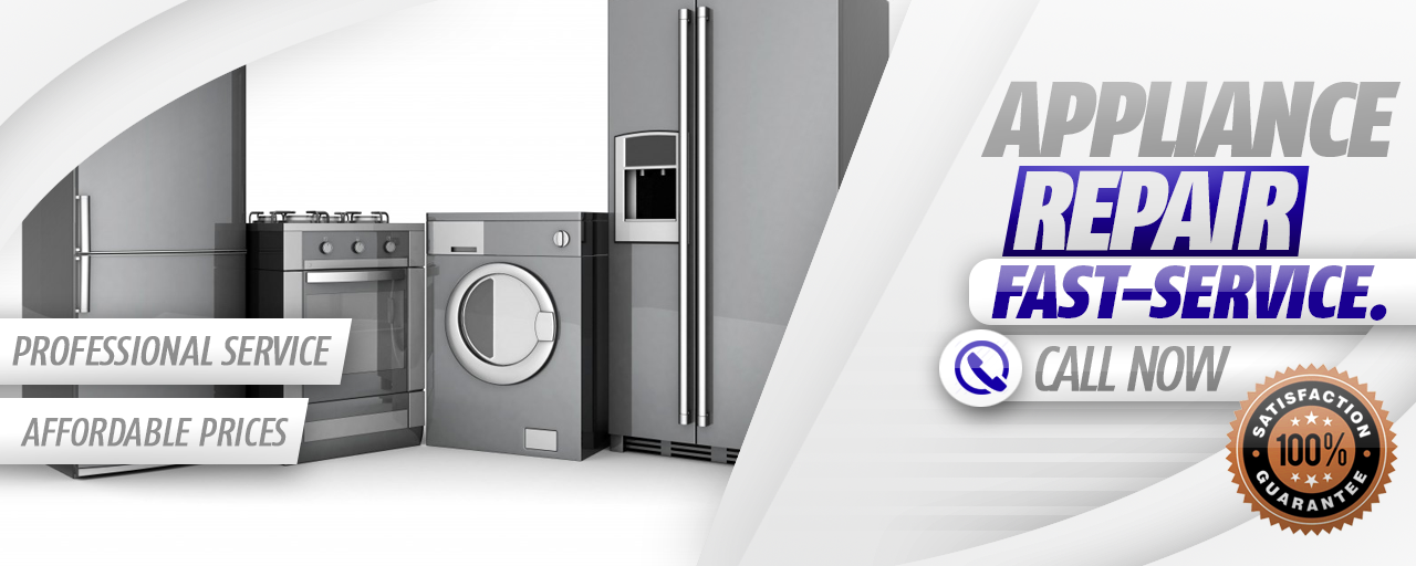 appliance repair arizona