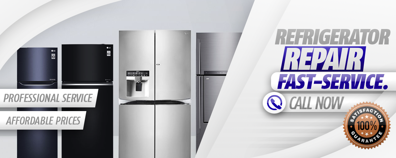 Me Likey Two 36 French Door Refrigerators Liebherr Cs2062 And